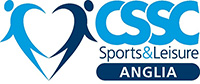 Anglia Civil Service Sports Council