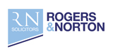 Rogers and Norton Solicitors
