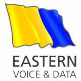 Eastern Voice and Data