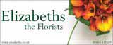 Elizabeths The Florist