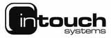 InTouch Systems