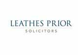 Leathes Prior Solicitors