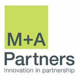 M+A Partners