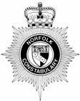 Norfolk Police Social Club