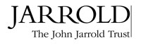 http://www.jarrold.com/what-we-do/john-jarrold-trust.aspx