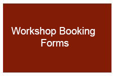 Workshop Booking Form