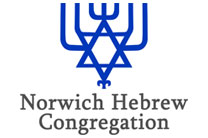 Norwich Hebrew Congregation