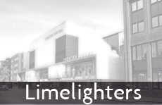 limelighters