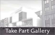 Take Part Gallery